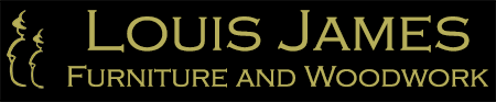 Louis James Furniture and Woodwork